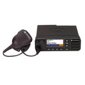 DM4000 serie